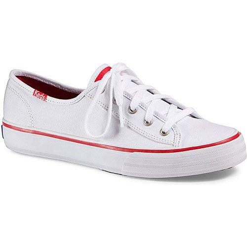 keds-womens-double-up-core-fashion-sneakerwhite10-m-us