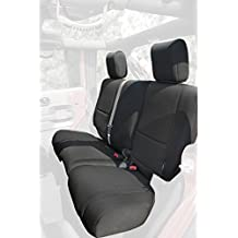 Winplus Wetsuit Car Seat Covers