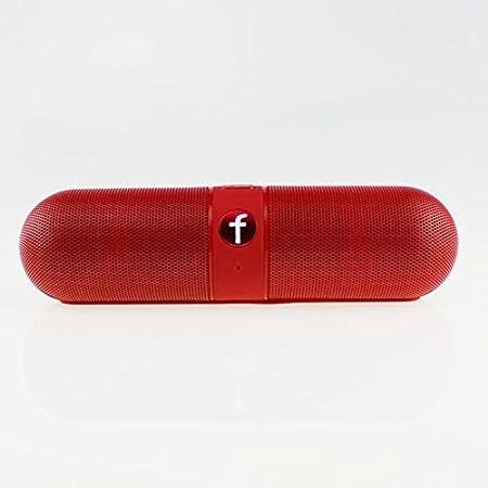 Estar Portable Bluetooth Speaker Subwoofers