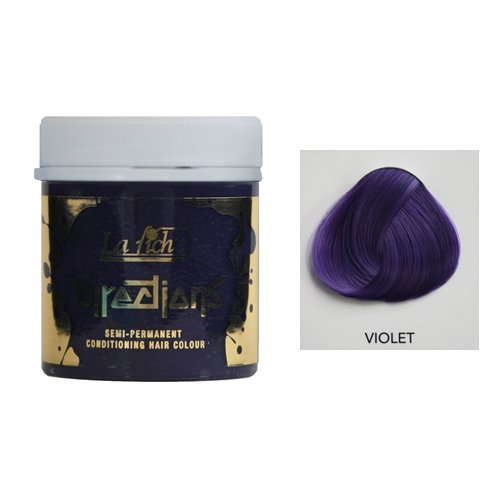 violet directions - 8