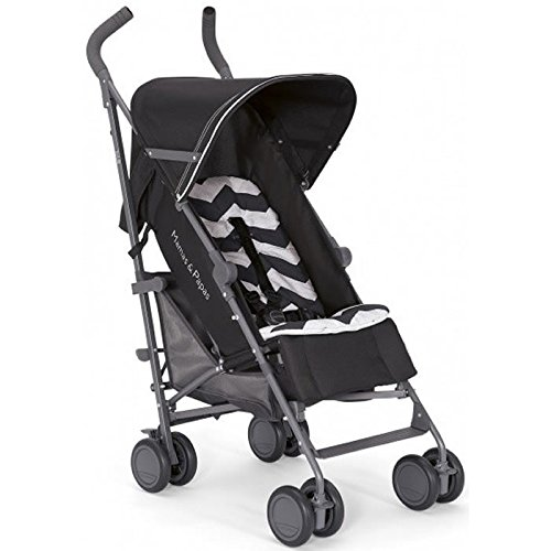 Babies R Us Mama And Papas Stroller - 4