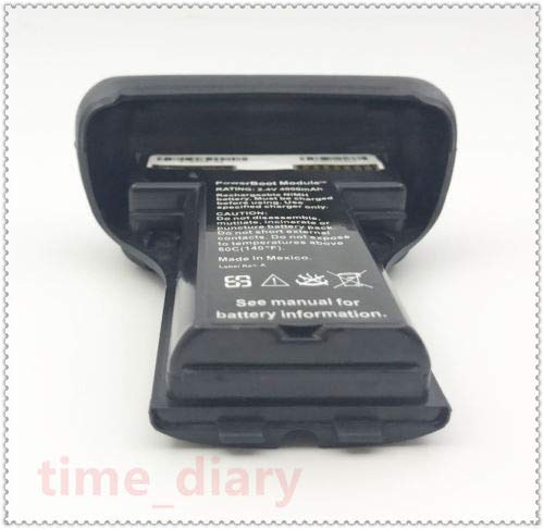 New Trimble Recon Data Collector Battery Pack, Surveying, Spectra by Fowa (Image #4)