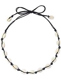 6130e2a33a362 Women's Choker Necklaces   Amazon.com