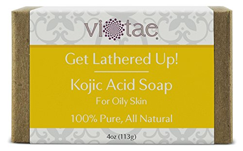 Review 100% Pure & All-Natural