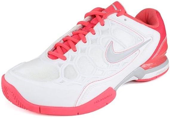 | Nike New Women's Zoom Breathe 2K11 454126 106