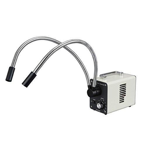 Fiber Optic Light Pipe Led in US - 5