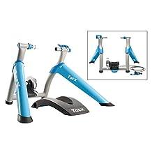 Tacx T2400 Blue Satori Smart