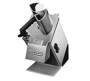 Hobart FP100-1B Food Processor