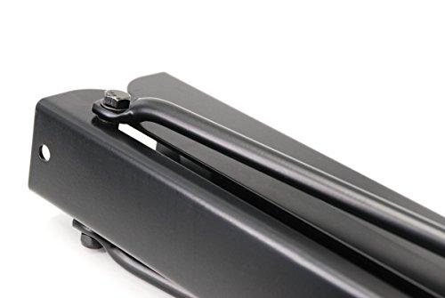 Ultrawall Shelf Brackets Heavy Duty Adjustable Folding Shelf Import
