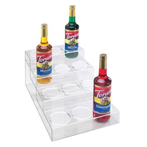 Cal-Mil P297 Bottle Organizer, 12