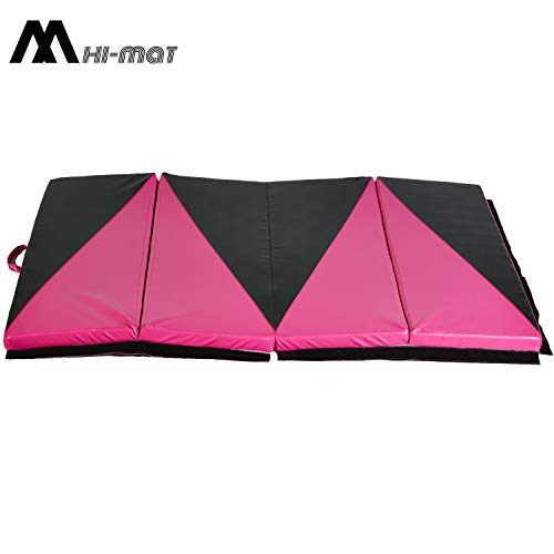 Most bought Gymnastics Tumbling Mats