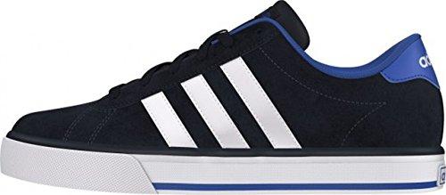 adidas, Unisex-Erwachsene Sneaker