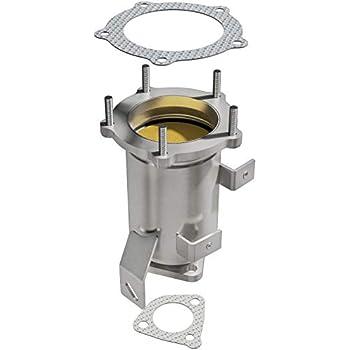 MagnaFlow 51407 Direct Fit Catalytic Converter Non CARB compliant