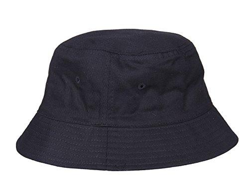 Chkokko Solid Cloche Women's Cap