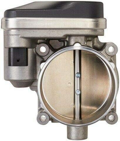 Fuel Injection Throttle Body for Chrysler Aspen Dodge Durango Ram 1500 2500 3500 Truck