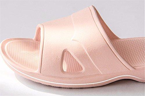 donne cool la i Estate b bambini scarpe del uomini e outdoor pantofole Home bagno YMFIE xwFq1SXS