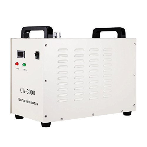 water chiller - 4