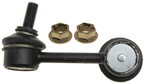 ACDelco 45G20811 Professional Rear Passenger Side Suspension Stabilizer Bar Link Kit with Hardware