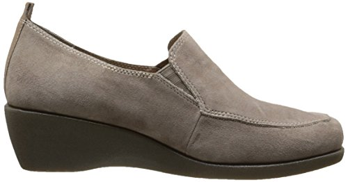 Hush Puppies Vanna Cleary Flat