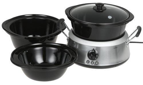 slow cooker multiple - 8