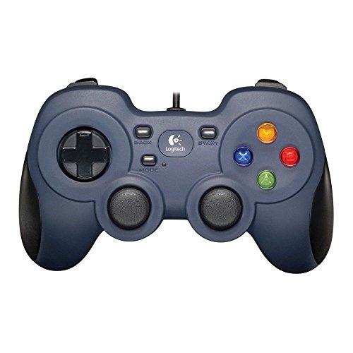 Logitech Gaming Controller Certified Refurbished