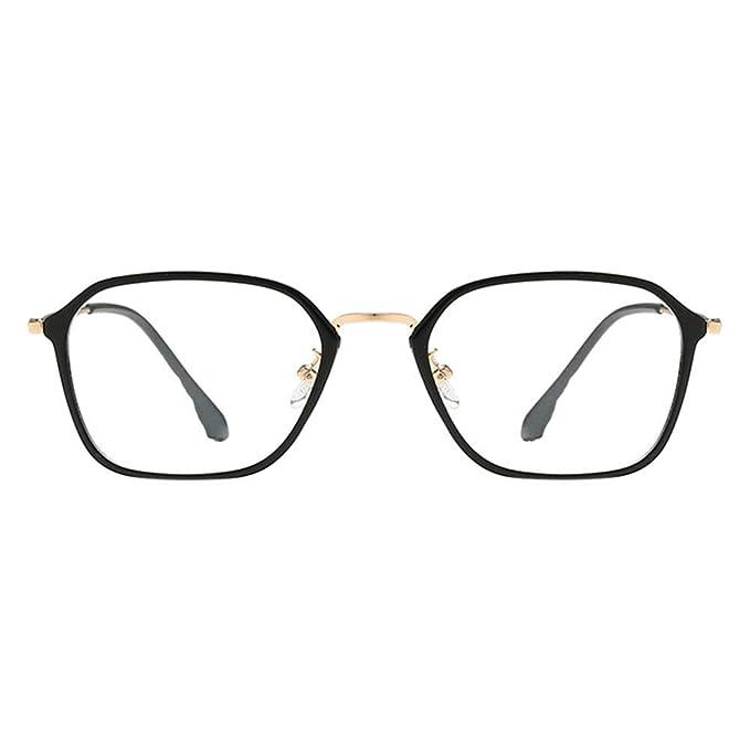92bb1c10d9f Meijunter Optical Eyewear