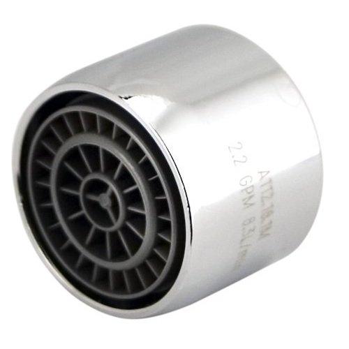Moen 141008CSL Aerator Kit by Moen