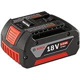 Bosch BAT621 18-Volt 5.0Ah Battery