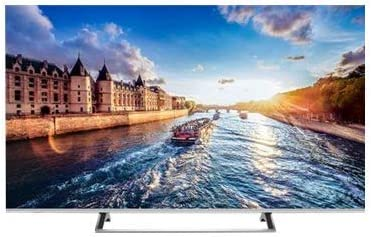Hisense H65B7520 - TV LED (65 pulgadas, 4K, DVB-T2, Smart TV, Internet TV): Amazon.es: Electrónica