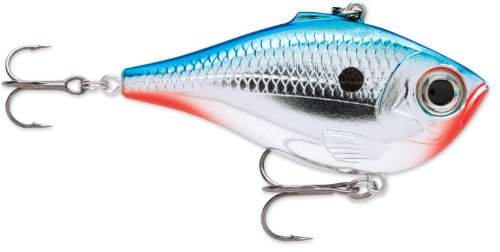 rapala-rippin-rap-05-fishing-lure-2-inch-chrome-blue