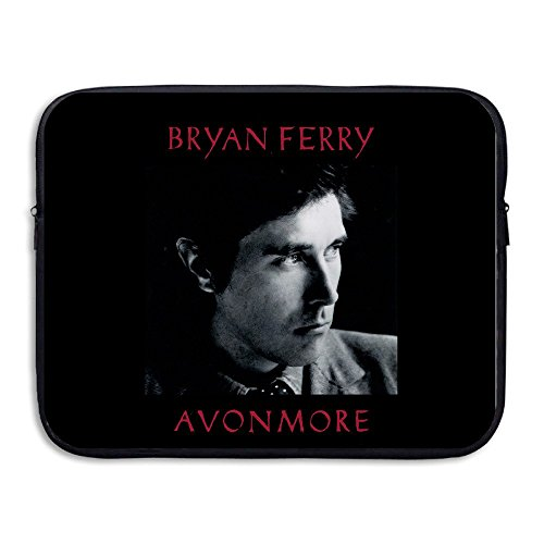 custom-new-design-avonmore-bryan-water-resistant-laptop-protective-bag-case-13-inch