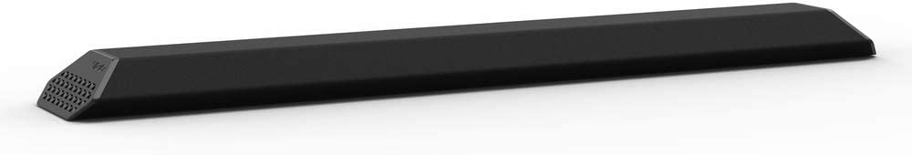 """VIZIO SB362An-F6B 36"""" 2.1 Sound Bar with Built-in Dual Subwoofers (Renewed)"""