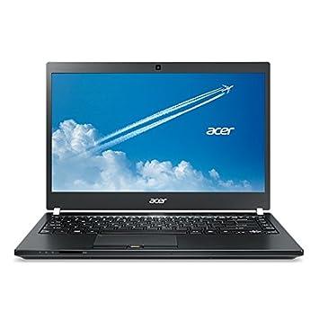 """Acer TravelMate P645SG - Ordenador portátil de 14"""" (Intel Core i7-5500U,"""