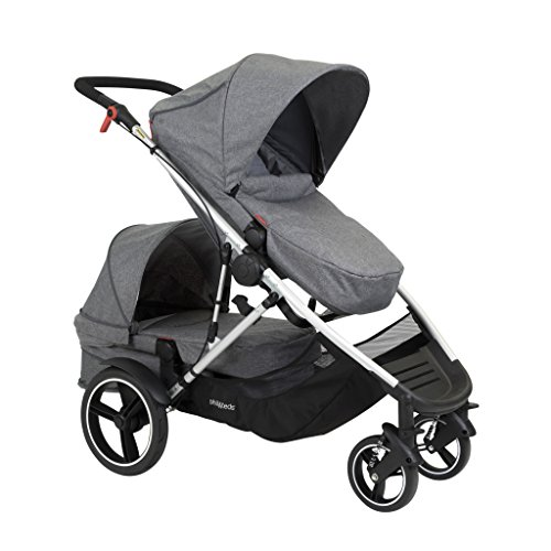 The Best Phil And Teds Stroller Comparisons Reviews