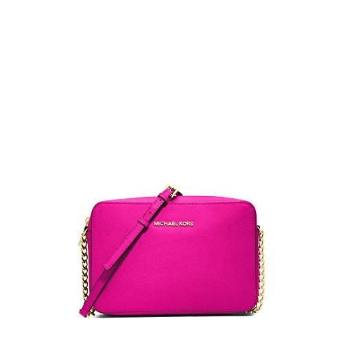 Michael Kors Womens Crossbody Leather product image