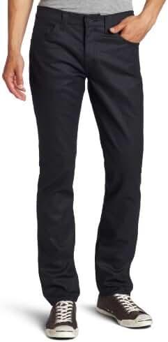 Levi's Men's 511 Slim-Fit Jeans   -    Line 8