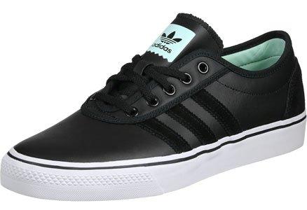 Zapatillas Adidas Adi-Ease Negro negro blanco