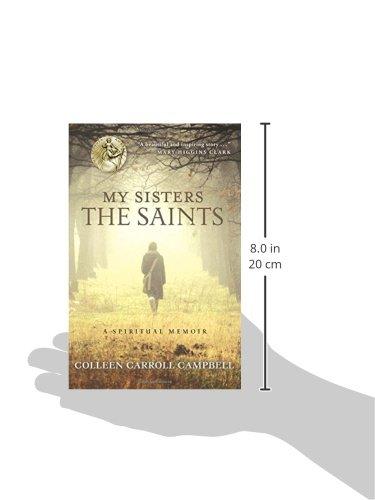 My-Sisters-the-Saints-A-Spiritual-Memoir