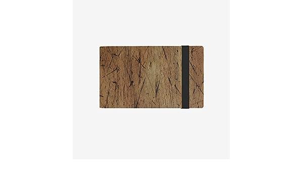 Legami 8051122267231 Agenda 13 meses, madera: Amazon.es ...