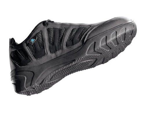 Slim Maxx Fitness Schuh Fitnessschuh Sportschuh Laufschuh Jogging schwarz