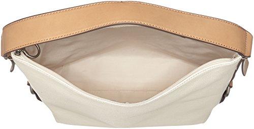 portés Sacs Beige 028ea1o042 Beige Cream épaule Esprit aBxPTnF