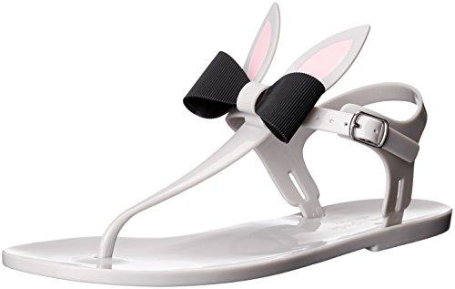 kate-spade-new-york-womens-freda-jelly-sandal-light-grey-8-m-us