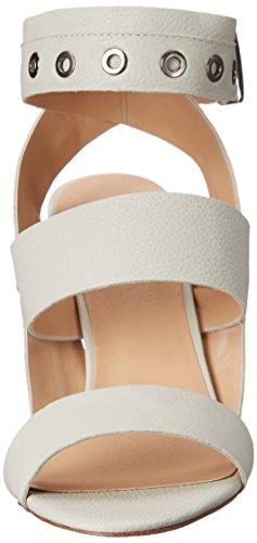 Jeans Joe's Kari Women's Grey Light Dress Sandal pq0dqw