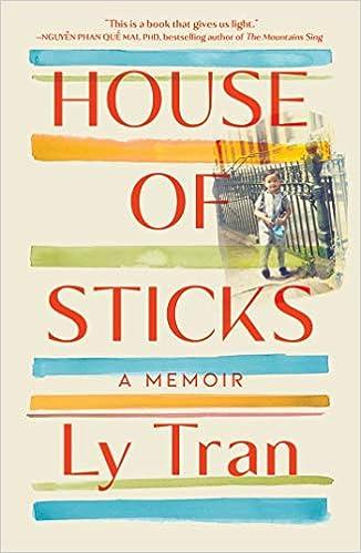 House-of-Sticks