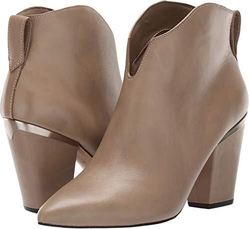 1.STATE Women's Corben Fossil Acqua Leather 6 M US