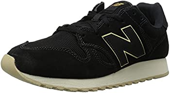 New Balance 520 Women's Sneaker