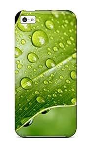 TYHde AiucbAK123xzkor Case Cover, Fashionable Iphone 6 plus 5.5 Case - 119 Desktop Gallery Nature Nature Green Free ending