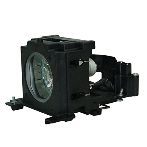 LYTIO Economy for Hitachi DT00757 Projector Lamp with Housing - Economy Lamp