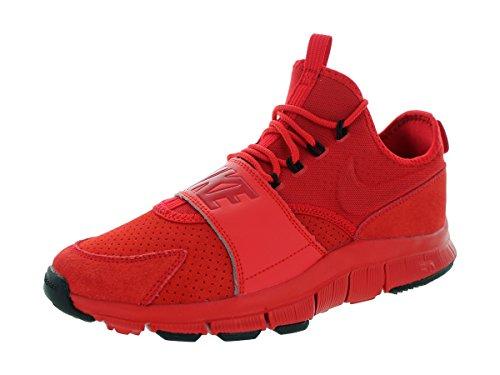 nike ace sneakers - 9