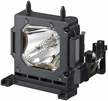 VPL-HW15 Alda PQ Beamerlampe LMP-H201 // LMP-H202 f/ür Sony VPL-HW10 VPL-VW70 VPL-VW80 Lampenmodul ohne Geh/äuse VPL-VW85 Projektoren